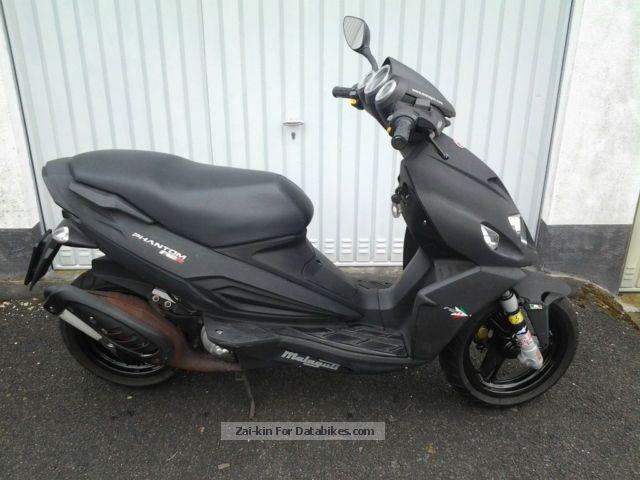 Honda 50 Cc Bike