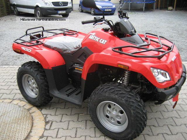 Yamaha Xs Wiring Diagram 2012 Arctic Cat 400 4x4 All Wheel Core Anh 228 Ngerk