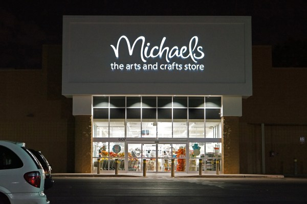 Michael Arts and Crafts Store