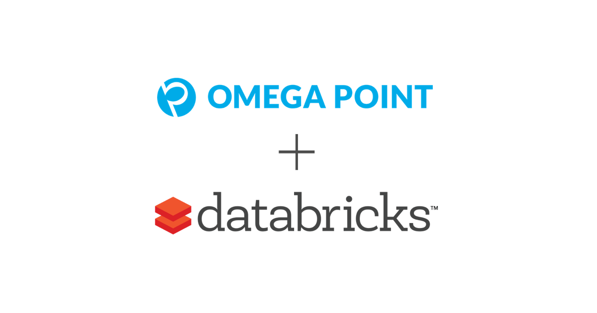 How Omega Point Delivers Portfolio Insights for Financial