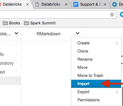 Sharing R Notebooks using RMarkdown | AnalyticsWeek