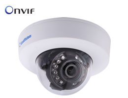 NVR Essential 16 - 16 Camera System