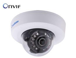 NVR Lite 4 - 4 Camera System