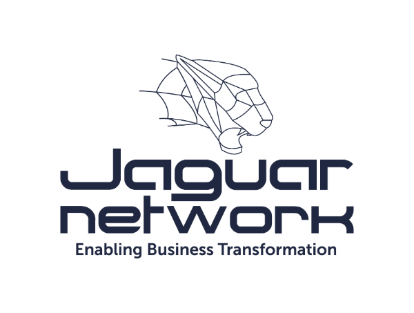 LOGO JAGUAR NETWORK BD