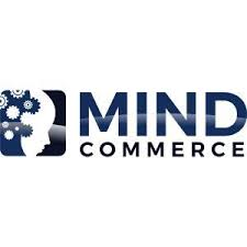 Mind-Commerce