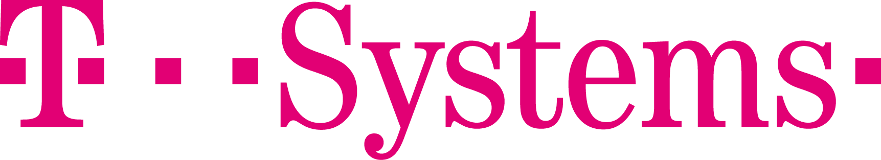 T-Systems-France