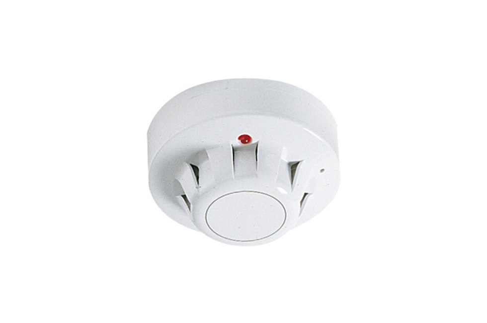 Home Air Conditioning Leak Detector
