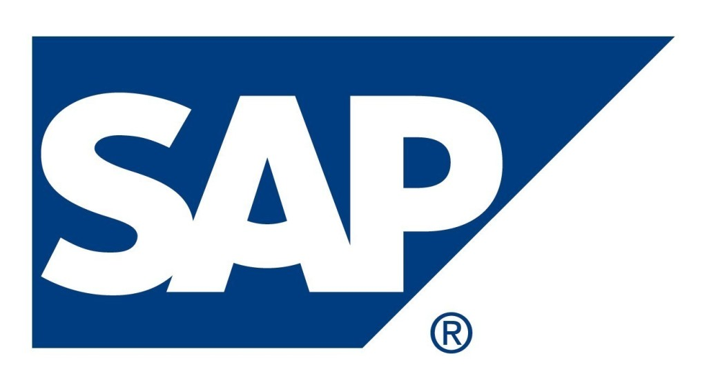 sap logo Announcing Availability of FlexPod for SAP