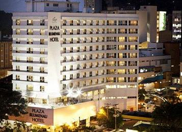 plaza-blumenau-hotel