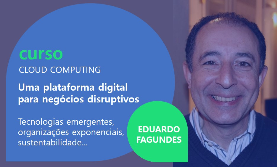 Curso sobre Cloud Computing