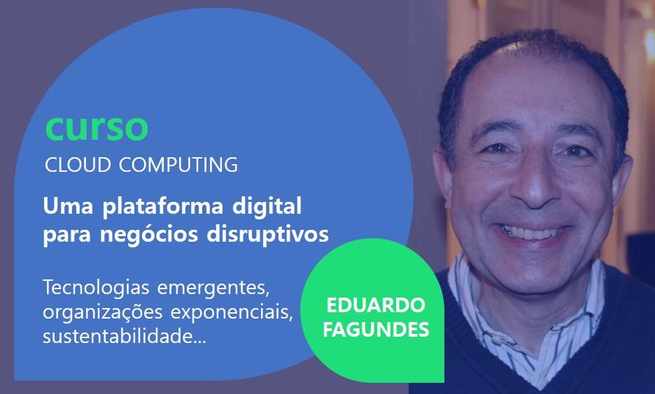 Curso sobre Cloud Computing