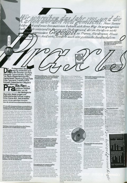 frontpage4-05096