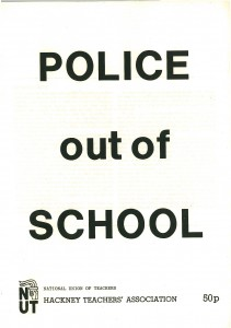 HTA Police Out of School 1983_Page_01