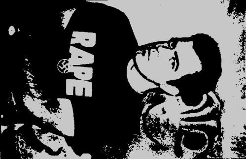 boyd_rape