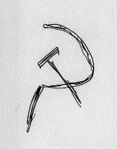 communist-7
