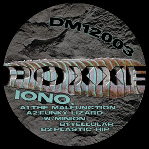 dm12003labelapromo