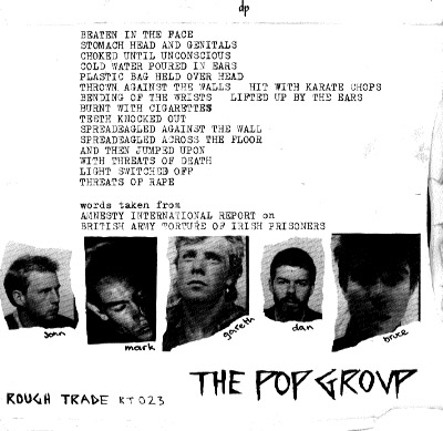 the-pop-group