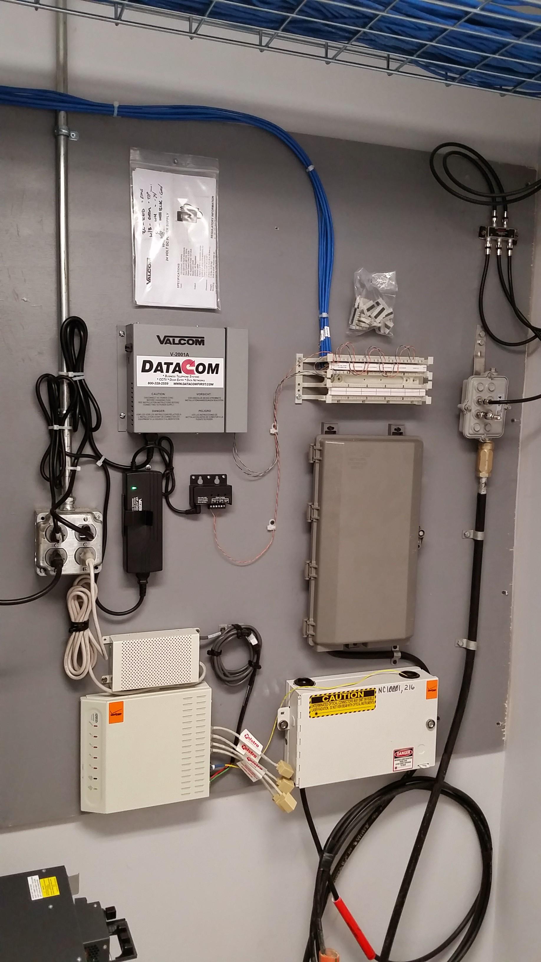 bogen paging system wiring diagram car wire amplifier bosch elsavadorla