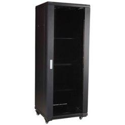 Netrack 42U Floor Standing Server Cabinet-600×800