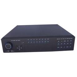 32-CH , H.264  DVR