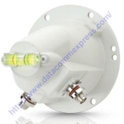 Ubiquiti  5 GHz RocketDish to airFiber Antenna Conversion Kit