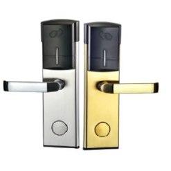 RF Hotel Door Lock (DEH1103)