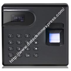 DES-DRF20  Fingerprint/Card/Password Access Control/Time Attendance