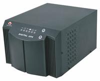 1000VA Digital pure sine wave Inverter