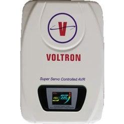 Voltron 4KVA Wall-mount Servo Controlled Automatic Voltage Regulator(VT11-4000-L)