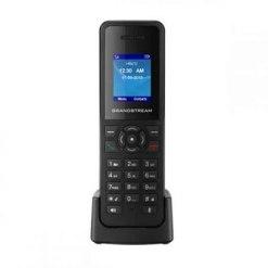 Grandstream Cordless IP Phone DP720