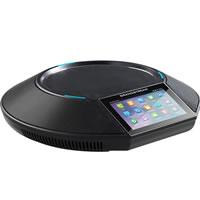 Grandstream GAC2500 IP Audio Conference Phone GAC2500