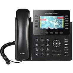 Grandstream GXP2170 12 Lines Enterprise IP Phone