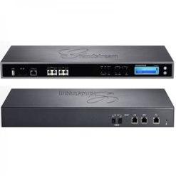 Grandstream UCM6510 2000 Users IP PBX