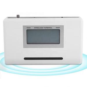 gsm-fixed-wireless-terminal