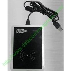 Card Key Encoder