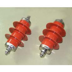High Voltage Lightning Arrester-10KV