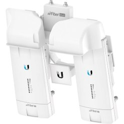 Ubiquiti airFiber NxN 4×4 MIMO Multiplexer(AF-MPx4)