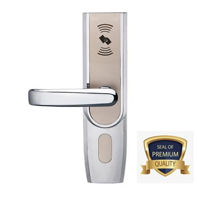 ZKTeco Hotel Door Lock LH5000