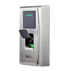 ZKTeco MA300 Vandalproof metallic  Waterproof Access control