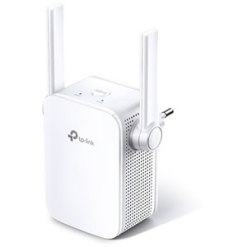 TP-Link TL-WA855RE 300Mbps Wi-Fi Range Extender