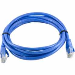 cat6utp-patchcord-blue