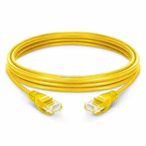 cat6utp-patchcord-yellow