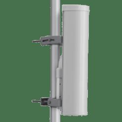 epmp-sector-antenna