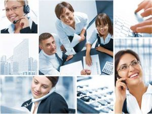 Avaya Ip Office Telephone Systems