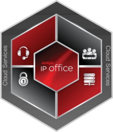 IP_Office
