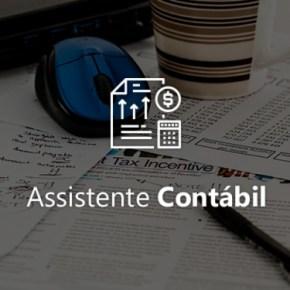 m02-08-2016-0404-0808-0808Assistente Contábil