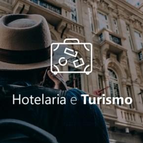 m28-07-2016-0202-0707-5454Hotelaria e Turismo