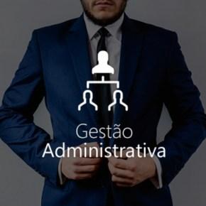 m02-08-2016-0505-0808-1313Gestão Administrativa