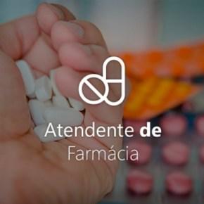 m28-07-2016-0202-0707-2828atendente-de-farmacia