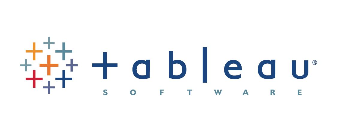 Tableau Software Rewriting The Story Of Data